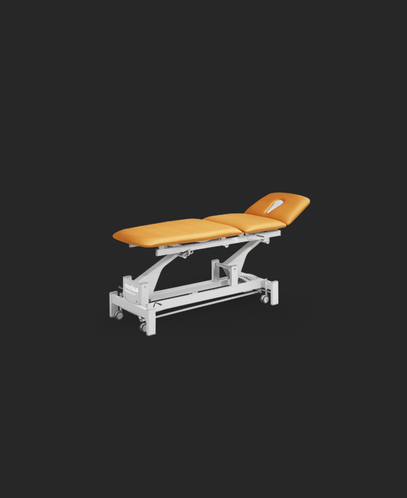 Clinical<br /> Furniture.