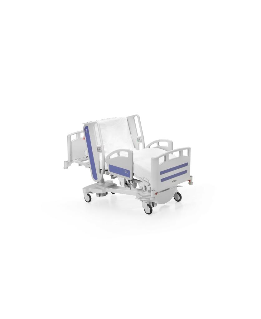 Hospital<br /> Furniture.