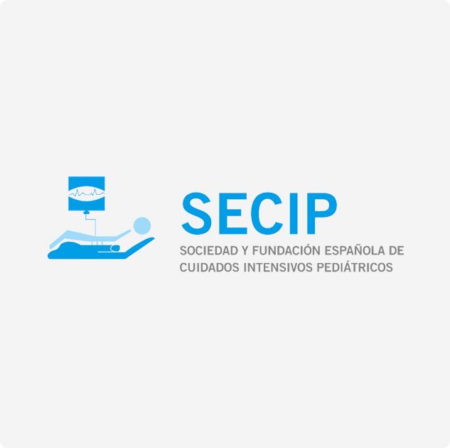 SECIP Congresses.