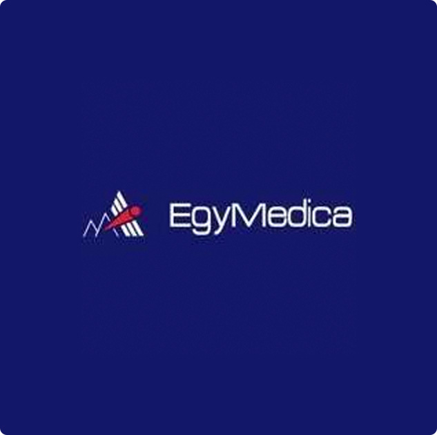 Egymedica Exhibition 2015.